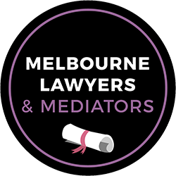 Melbourne Lawyers & Mediators Cover Image